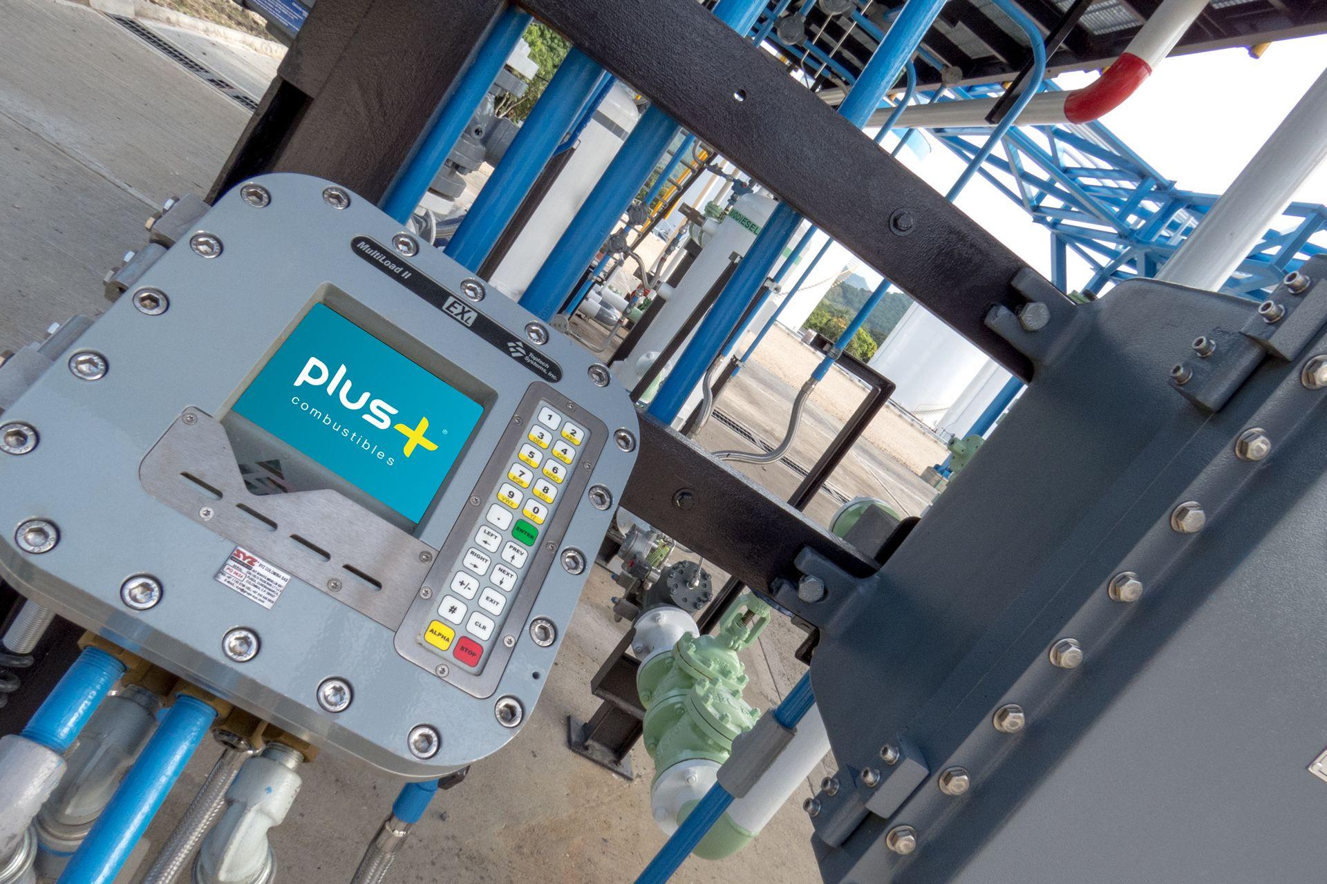 Plus+-Print-3-compressor