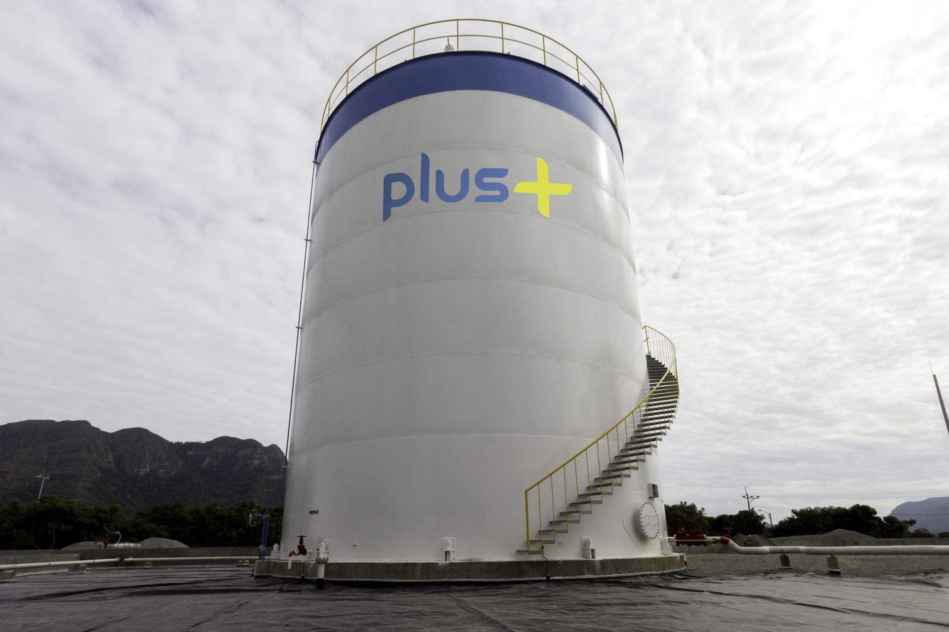 Plus+_019-Editar-compressor